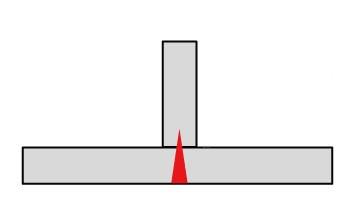 ファイバーレーザー溶接による位置決め精度の向上
